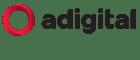 Smartketing_mediapartners_adigital