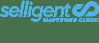 Smartketing_PartnerOficial_Selligent