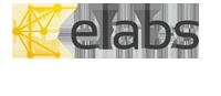 Smartketing_PartnerOficial_Elabs